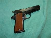 STAR 1911 AUTO IN 9MM