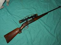SAVAGE 99 .250-3000  LEVER ACTION