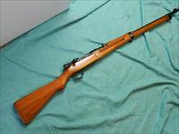 ARISAKA TYPE 99 RIFLE LAST DITCH 7.7MM