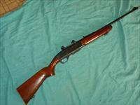 REMINGTON 740 RIFLE .30-06
