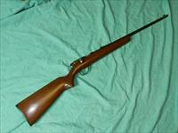 REMINGTON MODEL 514 BOLT .22LR