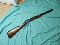 AGAWAM STEVENS MODEL 89 LEVER ACTION .22LR
