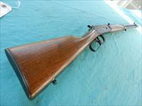 WINCHESTER 1894 .30-30 MADE 1954