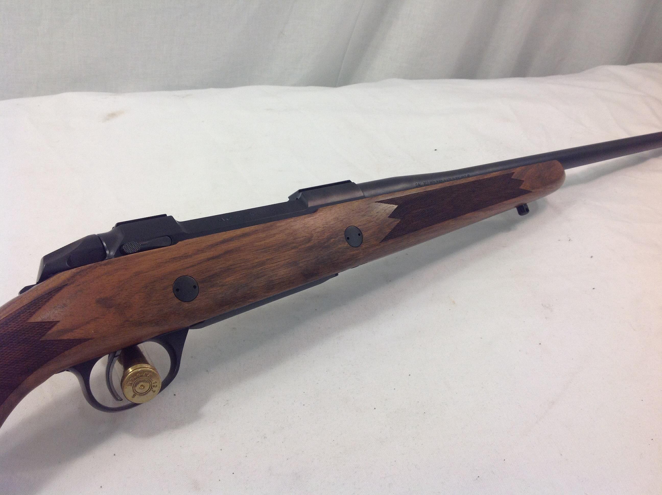 sako rifles left hand new left handed sako 85 hunter rifle agcrewall