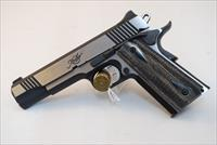 Kimber Eclipse Custom II .45 ACP