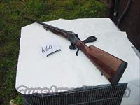 BROWNING MODEL 1885 223 REM