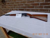 Remington Model 121 Pump Rifle