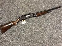 Nice hog or deer gun MOSSBERG 500 12ga slug gun ported & scope base