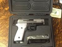 Sig sauer p229 elite platinum model 9mm 14 shot anib