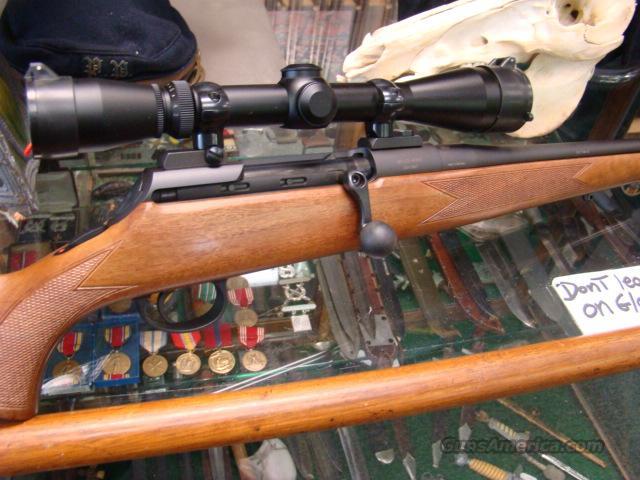 Lovačko oružje i municija - Page 2 Wm_1879105