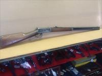 Winchester model 1894 32win. Manf 1899 26in brl all ORIGL untouched nice tight action