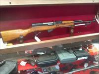Very nice norinco sks