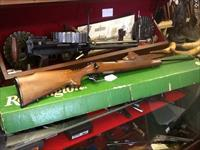 Remington model 700 adl 30-36  rare UNFIRED in the box aprox 30 years old