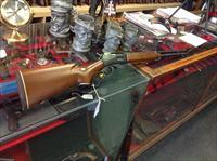 westernfield  montgomery ward model m72 30-30 lever action better than marlin 336 all steel mint as new