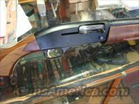MINTY MOSSBERG MODEL 5500 12 GA 28IN BRL