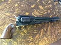 99% cond UNFIRED ruger old army 140 series aprox 25 years old