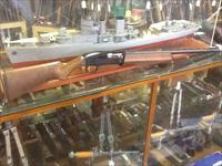 MOSSBERG model 9200 12 ga semi auto 28in vr chokes ported