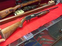 Marlin glen field model 120 12ga 28in vr mod glen field model 778