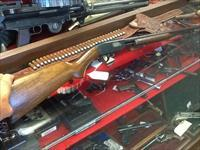 Very clean WINCHESTER model 61 22 lr. Manf. 1956
