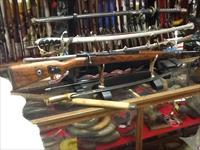 Beautiful rare less than 1% production ww2 Mauser k98 k  8mm 1940 337 code vet bring back  w sling and muzzle cap