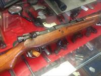 ORIGL minty ww2 Japanese type 99 rifle vet bring back high cond.