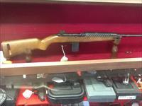 Very clean universal m1 carbine ww2 style