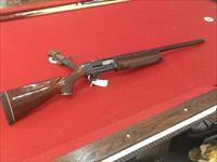 Absolutely gorgeous mint Winchester super X skeet gun 12 ga. deluxe wood