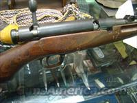 WW2 BRING BACK ARISAKA  CARBINE ALL ORIGL AND CORRECT