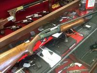 Very nice remington model 1100 12ga 28in mod hunting gun