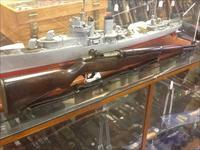 Outstanding all original ww2 SPRINGFIELD m1 GARAND vet bring back all correct untouched since 1945