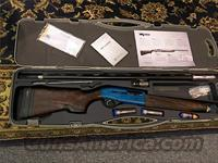 "Beretta A-400 Xcel 12ga. 28"" Sporting Clays with KO"