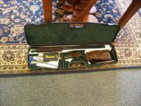 "Rizzini Fierce 1 20ga. 32"" Sporting Clays gun"