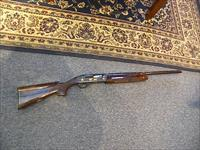Remington 1100 SF Grade 20ga. Skeet gun