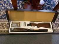 "Browning ""NEW"" Citori CXS 12ga. 30"" Sporting Clays"