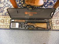 "Beretta 690 12ga. 32"" Sporting Clays"