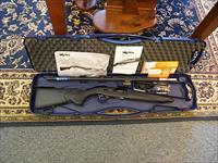 "Beretta A400 Lite Synthetic 12ga. 28"" shotgun"