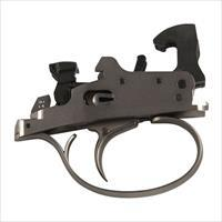 Beretta DT-11 trigger group for Sporting Clays,Skeet, or Trap guns