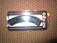 Ruger BX25 ruger 10/22 magazine semi auto