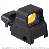 Sightmark Ultra Shot Reflex Sight (SM13005)