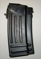 5.56x45 NORINCO AK-47  ****  FACTORY 15 ROUND MAGAZINE  $99.00 WITH FREE SHIPPING!!!!