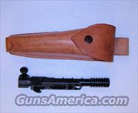 No. 4 ENFIELD GRENADE LAUNCHER  ***  $99.00 WITH FREE SHIPPING!!!! CREDIT CARD SAME AS CASH!!!!
