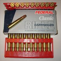 35 REMINGTON AMMUNITION ** 20 ROUNDS FACTORY NEW ** $49.00 WITH FREE SHIPPING!!!!