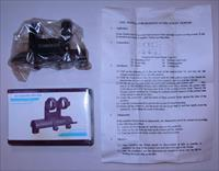 NORINCO SKS 941A MOUNT *** FACTORY OEM PART *** NEW IN BOX *** $49.00 WITH FREE SHIPPING!!!! CREDIT CARD SAME AS CASH!!!!