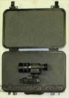 NORTHROP GRUMMAN STAR LIGHT NIGHT VISION **  NVEC- AMERICA EAGLE  **  WEAPON MOUNTABLE