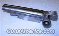 SKS BOLT CARRIER  **  NEW  **  $59.00  ***  WITH FREE SHIPPING!!!