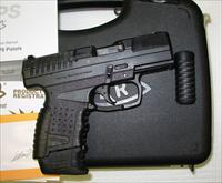 PPS 9MM  ****  $399.00 WITH FREE SHIPPING!!!