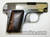 1908 HAMMERLESS  **  499.00 *** WITH FREE SHIPPING!!!