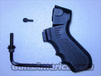 FACTORY PISTOL GRIP FOR MOSSBERG  ** $ 29.00 ** WITH FREE SHIPPING!!!! CREDIT CARD SAME AS CASH!!!!