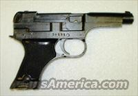 TYPE 94  **  $899.00 WITH FREE SHIPPING!!!