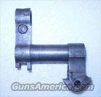 SKS FRONT SIGHT ASSEMBLY  **  FACTORY OEM PART ** $99.00 WITH FREE SHIPPING!!!! CREDIT CARD SAME AS CASH!!!!